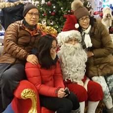 weihnachtsmann engel ein highlight auf ihrer