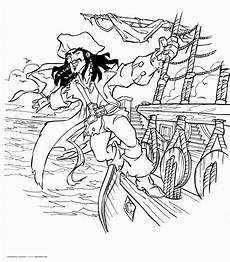 playmobil piraten ausmalbild malvorlagen