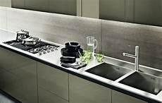 cucine acciaio inox su misura top per cucine in acciaio inox