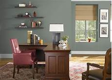 this is the project i created behr com i used these colors still gray n360 3 village green