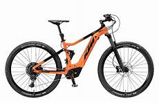 ktm macina chacana 293 orange matt black 2019 29 48