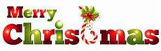 merry christmas text png transparent images png all