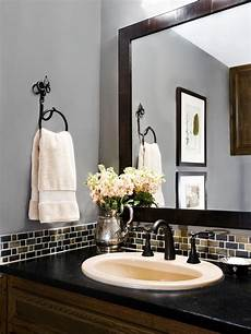 backsplash bathroom ideas bathroom tile backsplash ideas