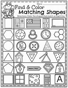 identifying shapes worksheets 1149 identify shapes worksheet kindergarten 9 matching shapes to objects worksheets on shapes fo in