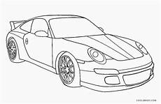 race car coloring pages to print 16483 free printable race car coloring pages for