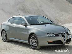 alpha romeo gt 2004 alpha romeo gt picture 532 car review top speed