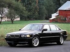 how does cars work 1994 bmw 7 series user handbook bmw 7 series 1994 exotic car picture 019 of 19 diesel station