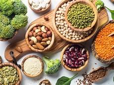 proteine vegetali alimenti 10 alimenti ricchi di proteine vegetali naturali donna