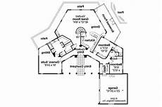 southwest house plans with courtyard southwest house plans solano 11 005 associated designs