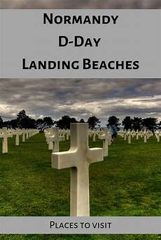 seasons worksheets in 14810 the normandy d day landing beaches eco gites of lenault
