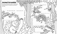 animal boogie worksheets 13809 nics barefoot books edinburgh let s boogie