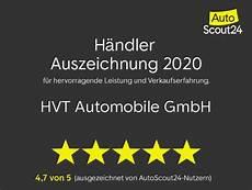 hvt automobile gmbh eu neuwagen 6x in deutschland