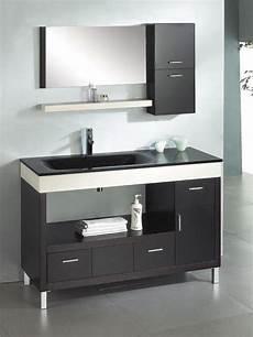 Bathroom Vanities For Cheap In Toronto by Modern Bathroom Vanities Buying Guides Karenpressley