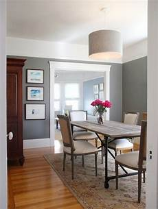 the 8 best benjamin paint colours for home staging selling part 324754 dining room