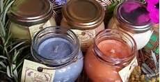 candele profumate naturali la bottega profumata candele di soja oli essenziali