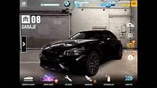csr racing 2 prestige car bmw m2 competition tuning youtube