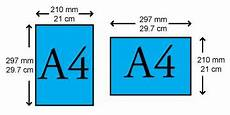 a4 a3 a2 a1 a0 and b1 paper sizes explained paper