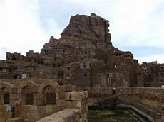 jabal an nabī shu ayb map yemen mapcarta