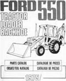catalogue pieces ford manuel d utilisation et catalogue pi 232 ces d 233 tach 233 es