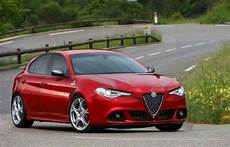Neue Automodelle 2018 - neue automodelle 2018 die highlights tuningcar performance