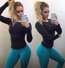 fitness model instagram instagram fitness models trainers 2016