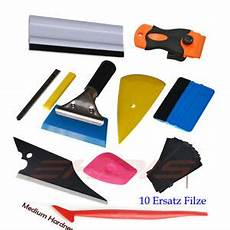 window tint fitting tools vinyl sheet squeegee car decal