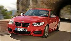 2017 bmw m2 csl news reviews msrp ratings with amazing images