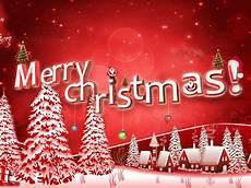 we wish you a merry christmas christmas carol hd desktop wallpaper widescreen high
