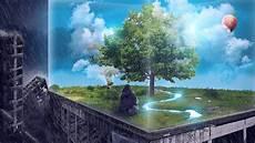 3d Wallpaper Pc Desktop Free