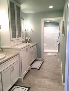 bathroom floor ideas 18 laminate flooring bathroom designs ideas design trends premium psd vector downloads