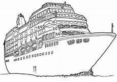 Malvorlagen Schiffe Ausmalbilder Schiffe Ausmalbilder 15 Ausmalbilder