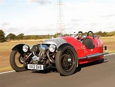 181 Best Images About Trike On Pinterest  Cars Ariel