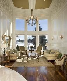 dunkle holzdecke aufhellen 21 riveting living rooms with wood floors pictures