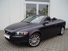 2007 volvo c70 owners manual 2007 volvo c70 convertible convertible review road test 2007 volvo c70 information and photos momentcar