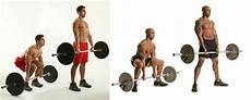 how to sumo deadlift with proper form