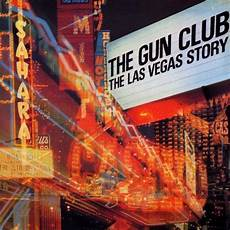 Be Story Club - the quietus features anniversary the las vegas story