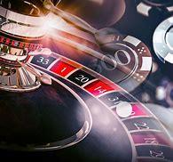 лицензионные казино онлайн рейтинг лучших интернет на деньги