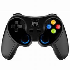 Upgraded Bluetooth Gamepad Controller Pubg by New Ipega Pg 9157 Bluetooth Gamepad For Pubg Mobile