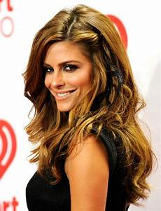 top 100 hottest long hairstyles for 2014 celebrity long hairstyles pretty designs