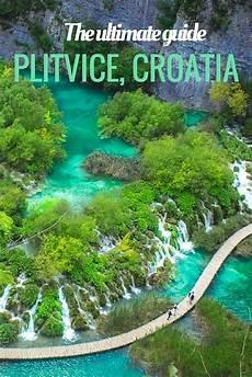Urlaub Kroatien Tipps - die besten 25 urlaub kroatien tipps ideen auf
