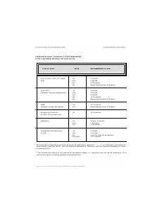 fillable form opnav 1650 3 personal award recommendation navygirl printable pdf download