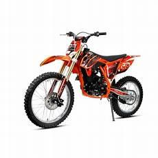 tornado 250cc 21 quot 18 quot dirt bike adulte