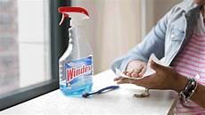 Kitchen Sink Gif by Windex Gifs Find Make Gfycat Gifs