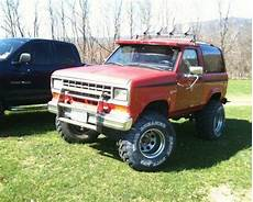 how cars work for dummies 1987 ford bronco user handbook transam35 1987 ford bronco ii s photo gallery at cardomain