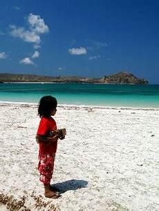 turisti per caso indonesia indonesia tra lombok e sumbawa viaggi vacanze e