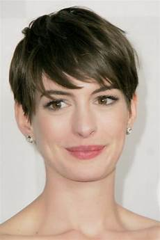 short hairstyles for long narrow faces hairstyle for women man