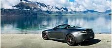 luxury car rental new zealand queenstown auckland