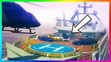 Gta Yacht Garage by Yachts With Car Garages Niko Bellic In Liberty City