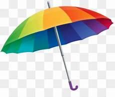 Gratis Malvorlagen Regenschirm Island Images Umbrella Impremedia Net