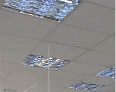 tageslicht auch ohne licht im 220 berfluss auch ohne strom